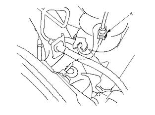 stojkakolesa 2 2001 monte carlo transmission diagram 2001 find image about,2007 Monte Carlo Ss Fuse Box